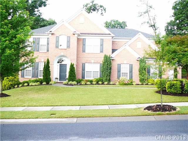 Elizabeth Place 432 Willow Brook DR