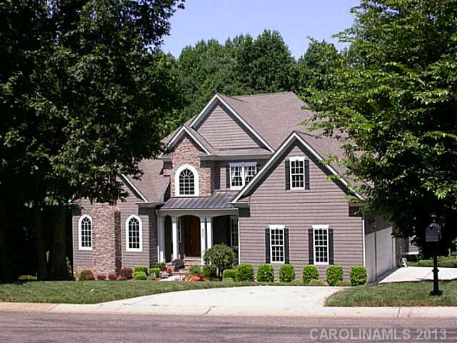 sherrills ford senior singles Search 4 single family homes for rent in sherrills ford, north carolina find sherrills ford apartments, condos, townhomes, single family homes, and much more on trulia.