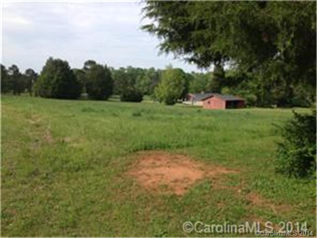 19300 Shearer Road, Davidson, NC 28036, MLS # 3014720