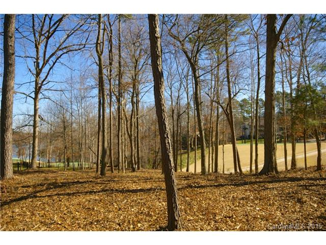 126 Quaker Road Unit 5, Mooresville, NC 28117, MLS # 3035989