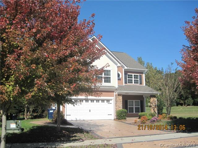 photo of home for sale at 79205 Ridgehaven Road