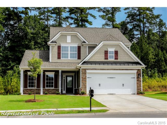 photo of home for sale at 2014 Waverly Court Drive