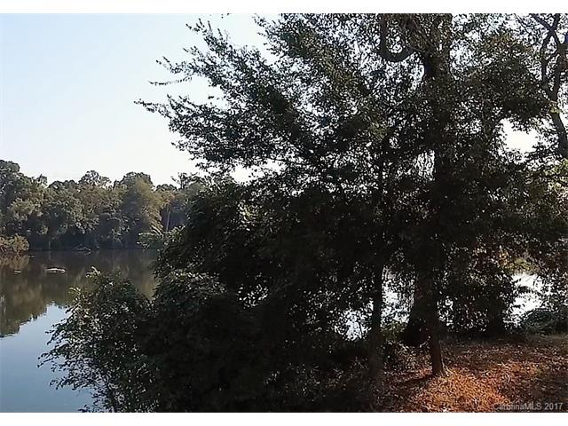 492 Little River Road Unit 3-5, Indian Land, SC 29707, MLS # 3053535