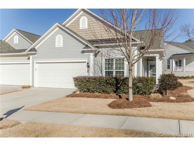photo of home for sale at 9028 Smokey Hill Lane