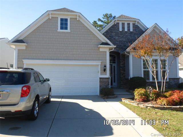 photo of home for sale at 26503 Sandpiper Court