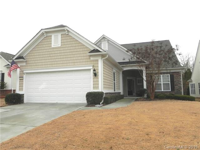 photo of home for sale at 2220 Hartwell Lane