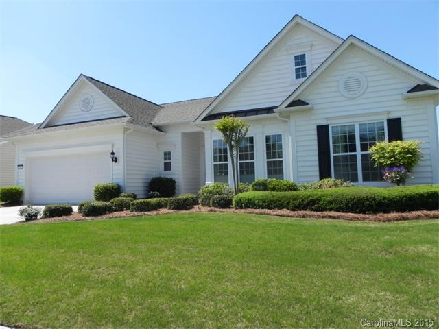 photo of home for sale at 7147 Shenandoah Drive