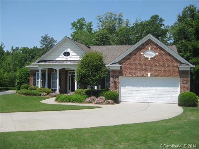 photo of home for sale at 51270 Daffodil Court