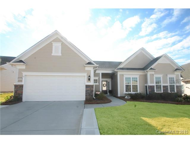 photo of home for sale at 4066 Ambleside Drive