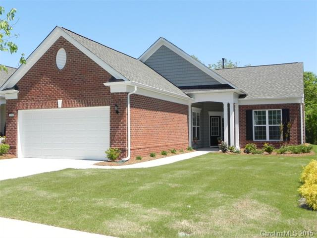 photo of home for sale at 2088 Kennedy Drive