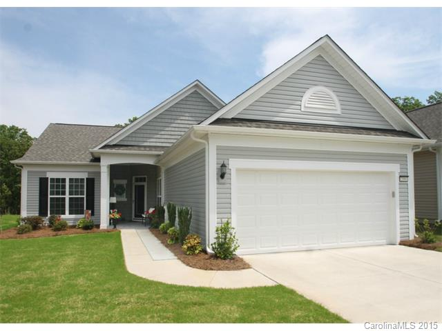 photo of home for sale at 2080 Kennedy Drive