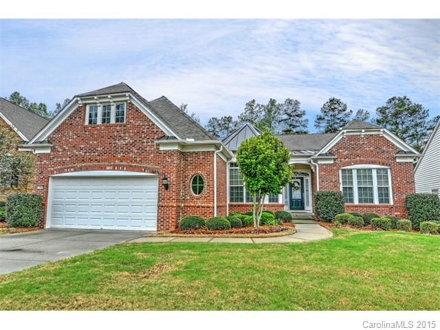 photo of home for sale at 12265 Gadwell Place