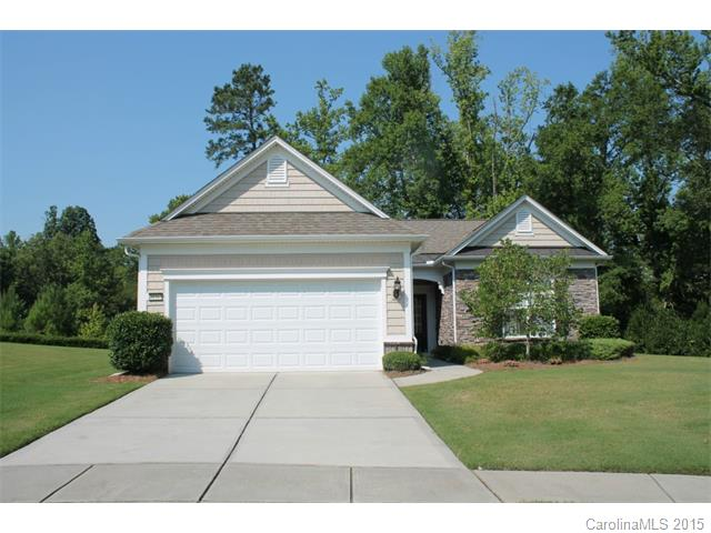 photo of home for sale at 48563 Snapdragon Lane