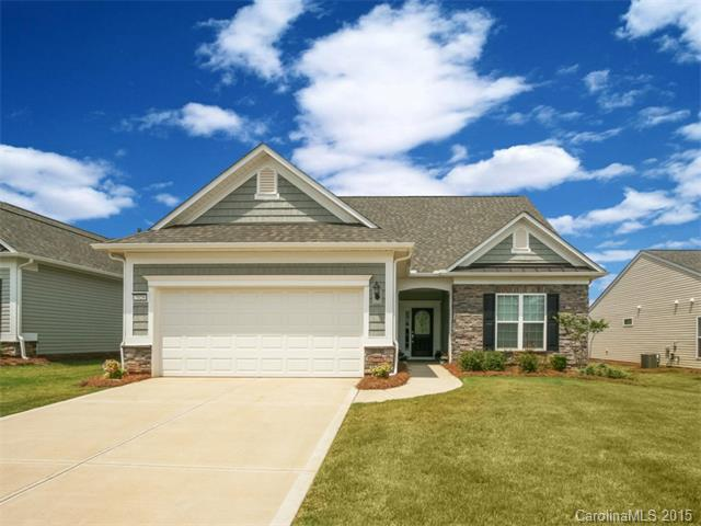photo of home for sale at 7029 Kitty Hawk Lane
