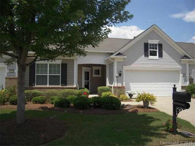 photo of home for sale at 33125 Tanager Court