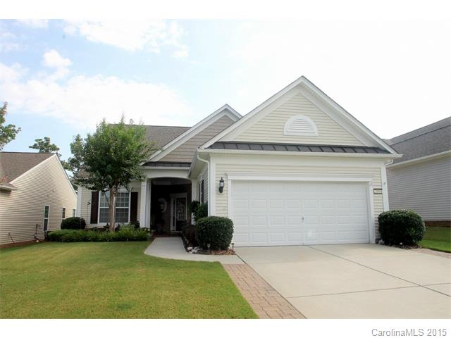 photo of home for sale at 2058 Hartwell Lane