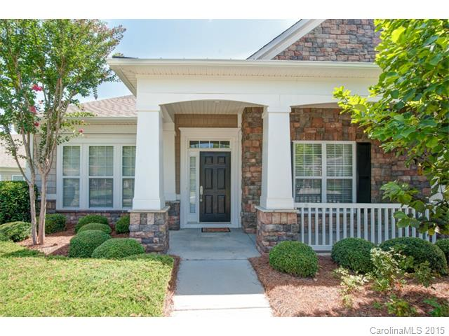 photo of home for sale at 49071 Gladiolus Street