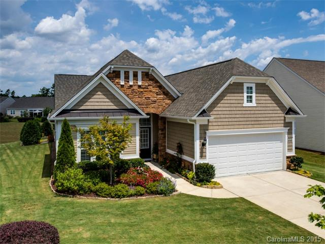 photo of home for sale at 3024 Voyageurs Way
