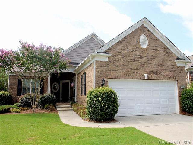 photo of home for sale at 27041 Sanderling Court