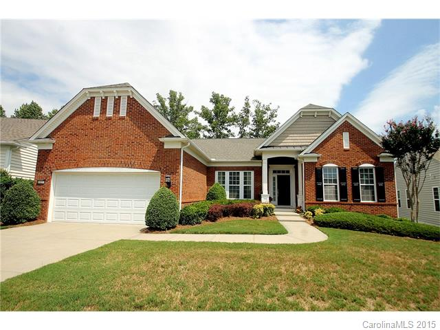 photo of home for sale at 41157 Calla Lily Street