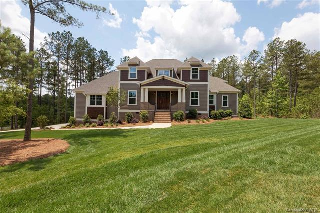 6010 Chimney Bluff Road, Lancaster, SC 29720, MLS # 3115261