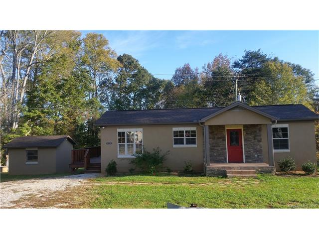 6126 Hudson Chapel Road, Catawba, NC 28609, MLS # 3129881