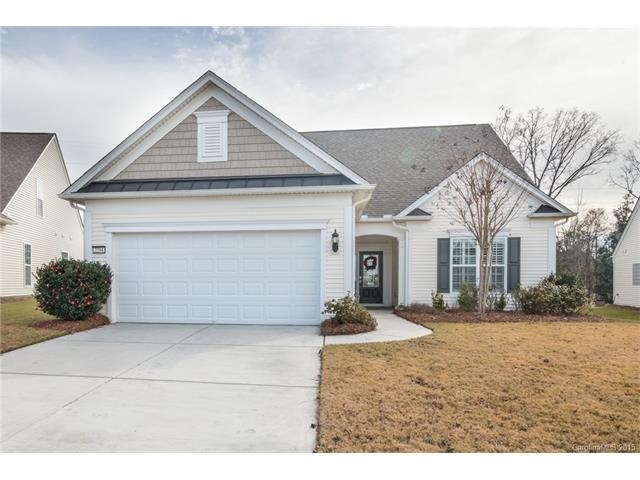 photo of home for sale at 2294 Hartwell Lane