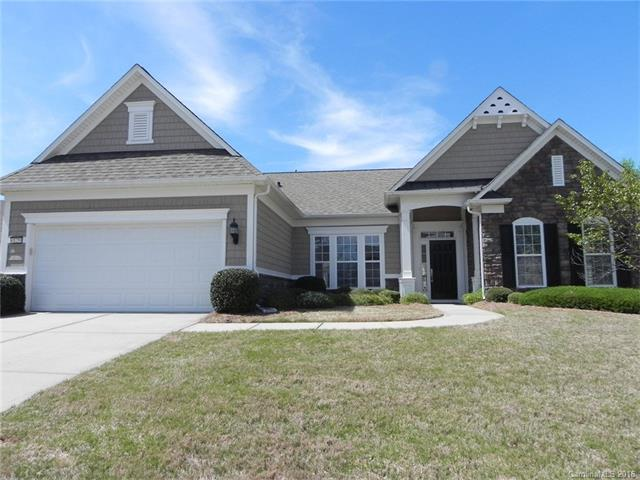 photo of home for sale at 41250 Calla Lily Street
