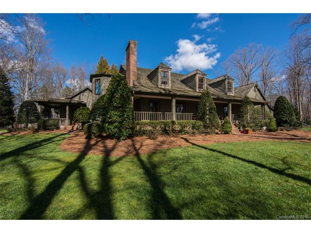 2425 Rocky River Road, Charlotte, NC 28213, MLS # 3148739