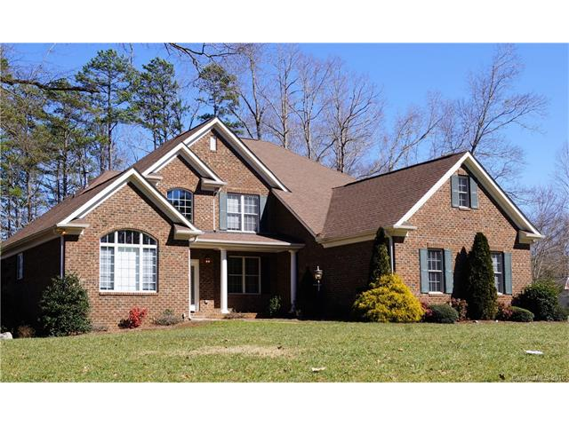 1605 Medlin Road Unit 1, Monroe, NC 28112, MLS # 3151518