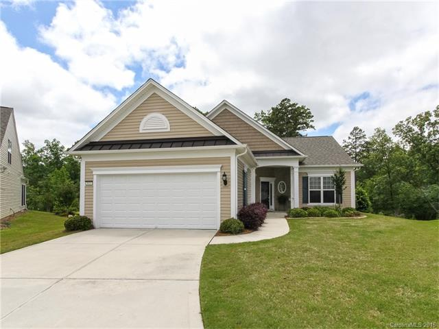 photo of home for sale at 3033 Voyageurs Way