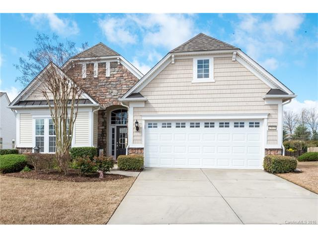 photo of home for sale at 43035 Mimosa Court
