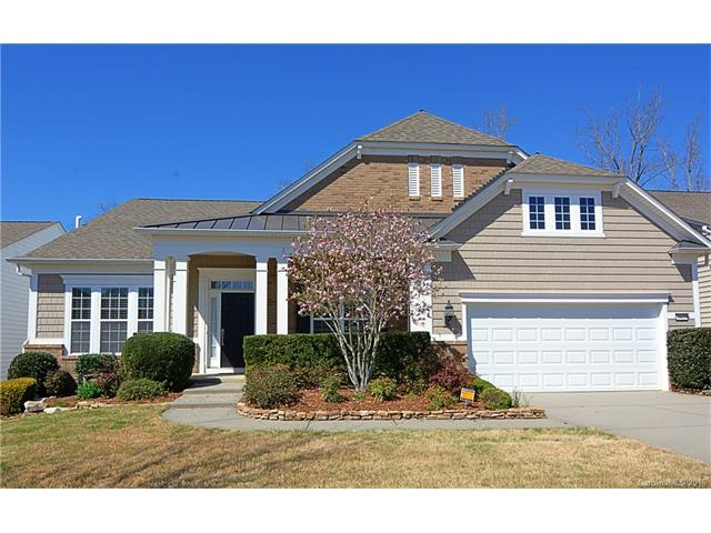 photo of home for sale at 39659 Rosebay Court