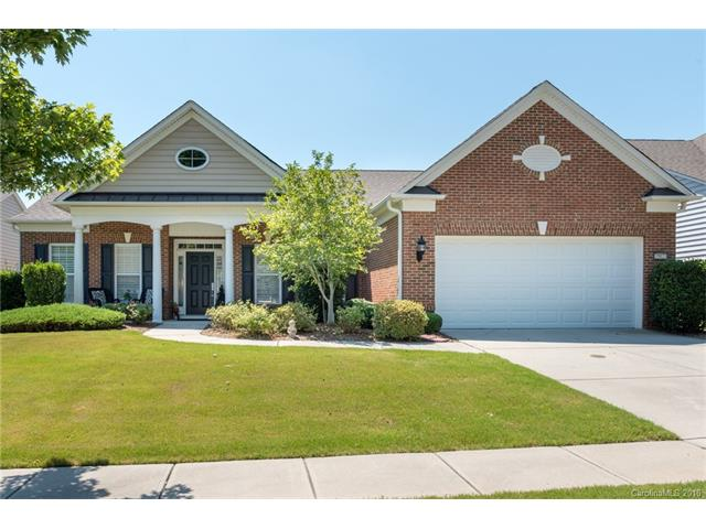 photo of home for sale at 35023 Carnation Lane