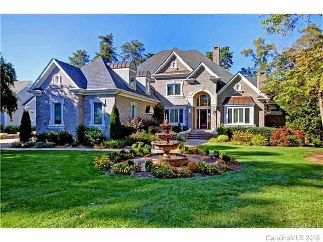 144 Union Chapel Drive, Mooresville, NC 28117, MLS # 3167464