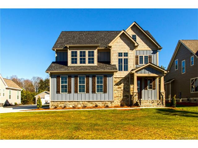 258 Oak Tree Road, Mooresville, NC 28117, MLS # 3171040