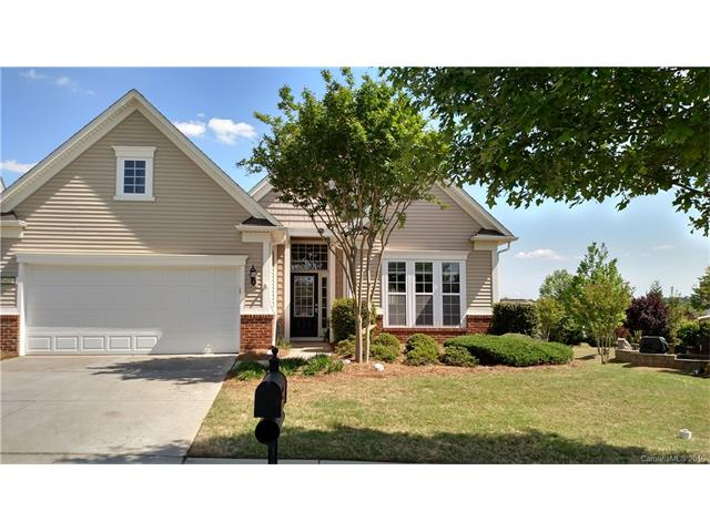 photo of home for sale at 54014 Benelli Lane
