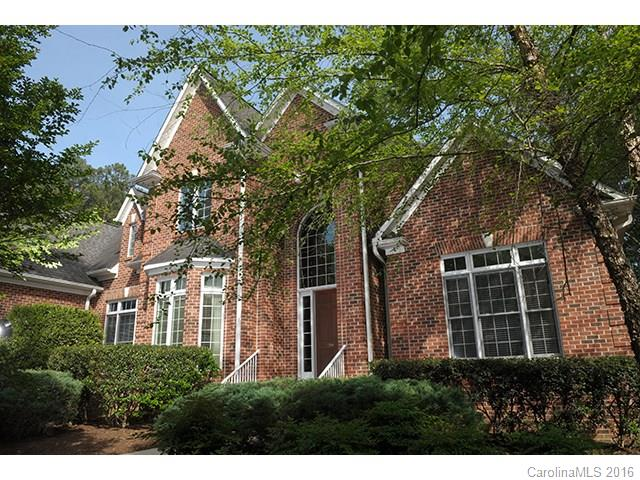 209 Coventry Lane, Salisbury, NC 28147, MLS # 3173339
