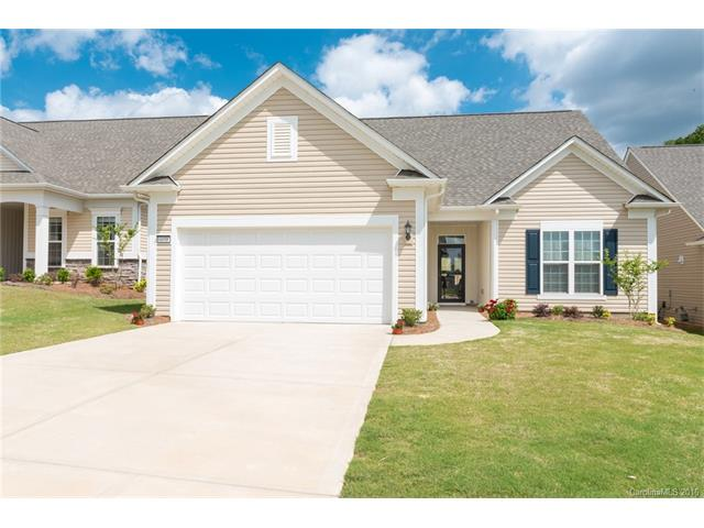 photo of home for sale at 6058 Jack Thomas Drive