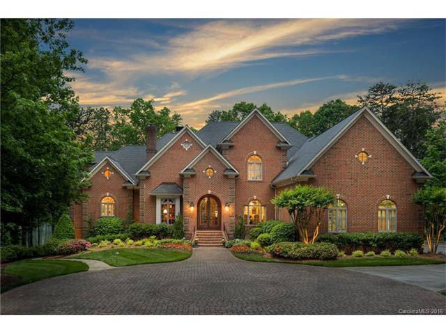 118 Brownstone Drive Unit 447, Mooresville, NC 28117, MLS # 3176779