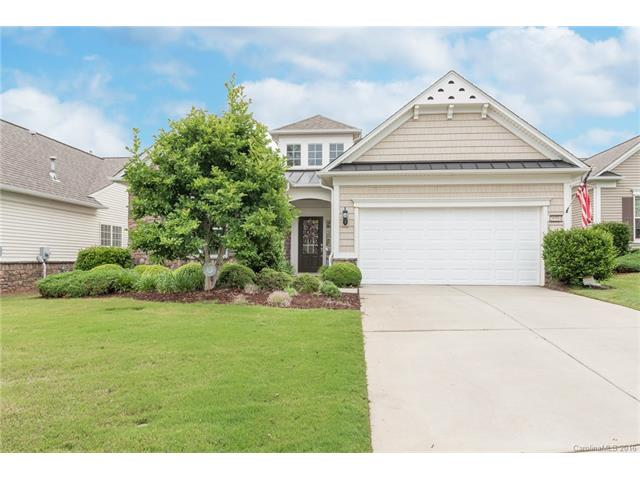 photo of home for sale at 26504 Sandpiper Court