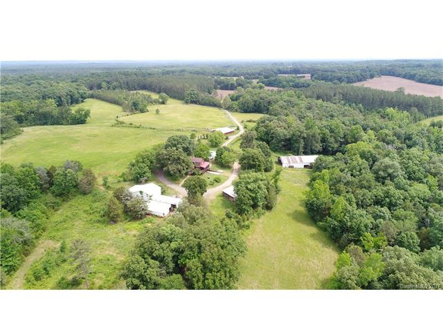 10900 Robert Bost Road, Midland, NC 28107, MLS # 3180153