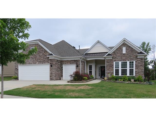 photo of home for sale at 4062 Ambleside Drive