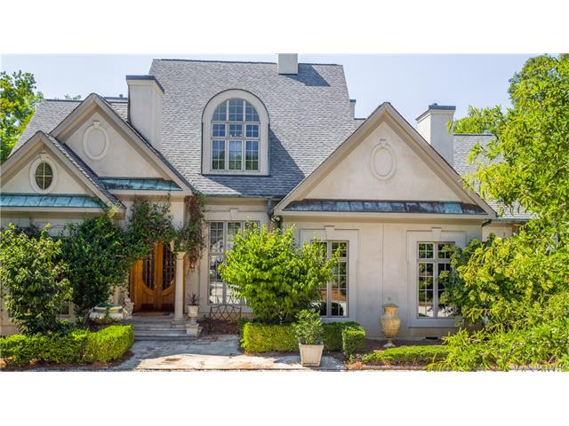 Top 10 neighborhoods in charlotte nc in real estate sales for 1655 dewberry terrace charlotte nc 28208
