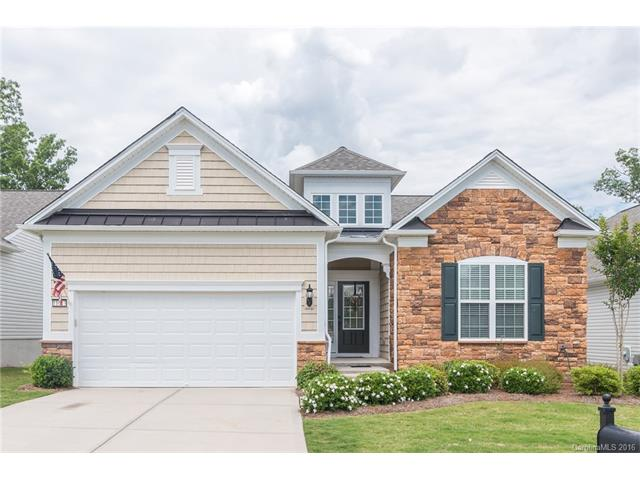 photo of home for sale at 11013 Pine Valley Court