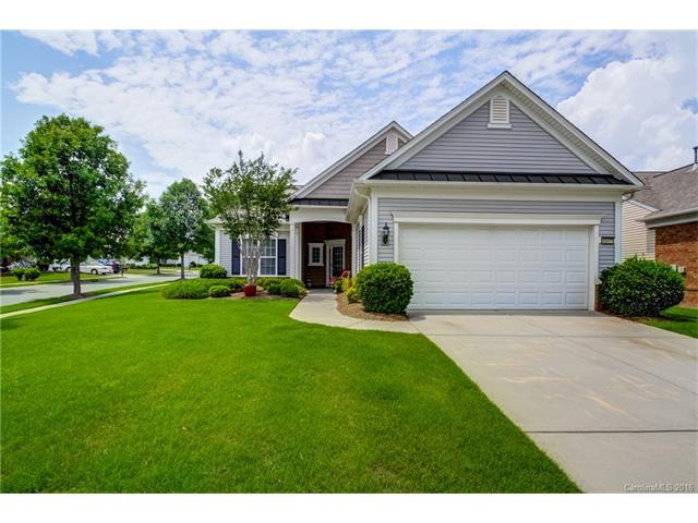 photo of home for sale at 41075 Calla Lilly Street