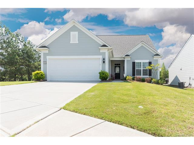 photo of home for sale at 2016 Sunflower Court