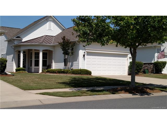 photo of home for sale at 22144 E Tern Court