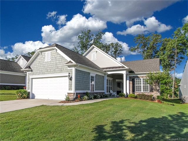 photo of home for sale at 2055 Kennedy Drive