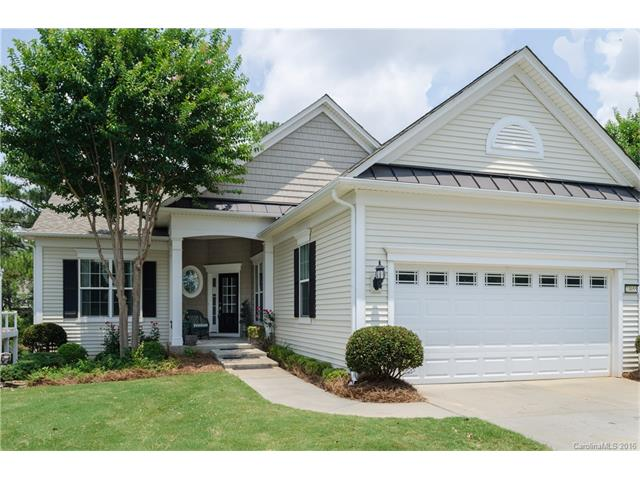 photo of home for sale at 23055 Kingfisher Drive